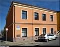 Image for Kingdom Hall / Sál království - Cáslav (Central Bohemia)