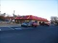 Image for McDonalds of Lenoir City
