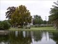 Image for Confederate Park - Jacksonville, FL