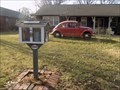 Image for Little Free Library 30960 - Wichita, KS