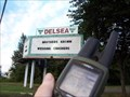 Image for Delsea Drive-In - Vineland,  NJ