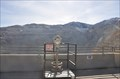 Image for Bingham Canyon Open-Pit Copper Mine Visitor Center Binocular #2 [Removed]