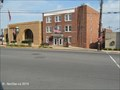 Image for Red Lion Municipal Offices - Red Lion, PA