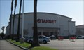 Image for Target - Orangethorpe - Fullerton, CA