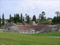 Image for Roman Theater of Augusta Raurica