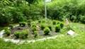 Image for Vietnam War Memorial, Nay Aug Park, Scranton, PA