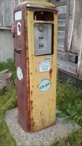 Image for Tokheim 39 Tall - Westby, WI, USA