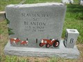 Image for Slayden Ira Blanton - Farmer - Alachua, FL