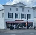 Image for Deborah Ann's Sweet Shoppe - Ridgefield, CT, USA