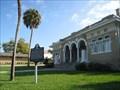Image for Sorosis Women's Club - Lakeland, FL