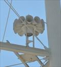 Image for Westville  Outdoor Warning Siren