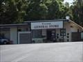 Image for Karangi General Store - Karangi, NSW, AUstralia