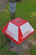 Image for 24141/001 - Saasveld NL