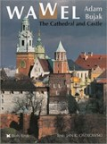 Image for Wawel Cathedral and Castle  -  Krakow, Poland