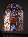 Image for St. Paul Episcopal Church, Wickford - North Kingstown, RI