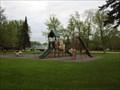 Image for Sebeka Park - Sebeka, MN