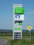 Image for E85 Fuel Pump, Raiffeisen - Grafschaft / RLP / Germany