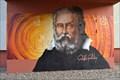Image for Galileo Galilei - Potsdam, Germany