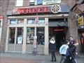 Image for The Wheel Cigar Bar - Nashville, TN