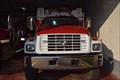 Image for Support Truck 478 - Bennettsville Fire Dept. - Bennettsville, SC, USA