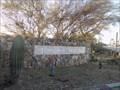 Image for Tohono Chul Park - Tucsonopoly - Tucson, AZ
