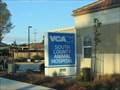 Image for South County Animal Hospital - Arroyo Grande, CA