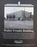 Image for Walter Franks Building - Redmond, OR