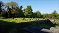 Image for Groby Church Cemetery - St Philip & St James - Groby, Leicestershire