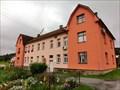 Image for Rybná nad Zdobnicí - 517 55, Rybná nad Zdobnicí, Czech Republic