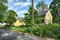 Image for Lawton Owen Homestead - Chepachet Village Historic District - Glocester RI