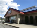 Image for IHOP - Coeur D'Alene, ID