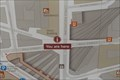 Image for You Are Here - Navigation Street, Birmingham, UK