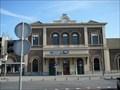 Image for RM:2017 - NS Station - Middelburg