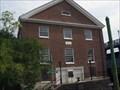 Image for St. George's United Methodist Church - Philadelphia, PA