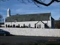 Image for Kirk Christ (Holy Trinity) - Rushen, Isle of Man