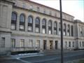 Image for St. Joseph City Hall - St. Joseph, Missouri