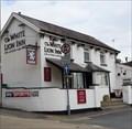 Image for The White Lion Inn - Felinfoel, Llanelli, Wales.