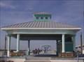 Image for Vilano Beach Pier, Vilano Beach, Fla.