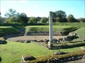 Image for Roman Theatre, St Albans, Herts, UK