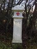 Image for Coal Post 116, Ashtead Common
