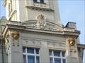 Image for Kaprova 14/13 - Praha, CZ
