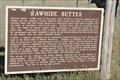 Image for Rawhide Buttes - Lusk, WY