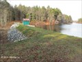 Image for Neponset Reservoir Dam - Foxborough, MA