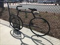 Image for LGB Bike Tender - Long Beach, CA