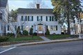 Image for Watson Colonial Funeral Home - Milford MA