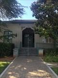 Image for Saratoga Elementary School - Saratoga, CA