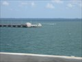 Image for South Skyway Fishing Pier