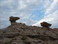 Image for Moki Balanced Rocks