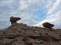 Image for Moki Balanced Rocks