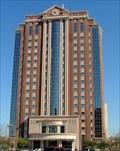 Image for Harris County Civil Courthouse - Houston, Texas